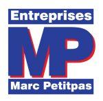 Marc Petitpas