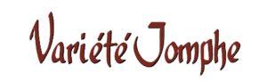 Variete-Jomphe-logo