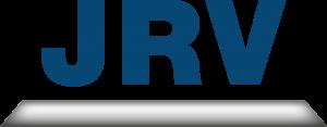 JRV_Logo-podium-gris